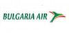 Авиакомпания Болгария Эйр