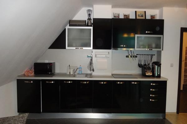 фото кухни 9 кв м